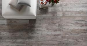 vintage-gris-barnwood-look-tile