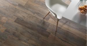 vintage-melange-barnwood-tile