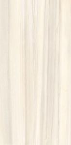 apollo-beige-tile