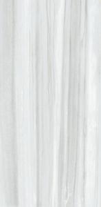 apollo-grey-tile