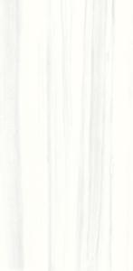 apollo-white-tile