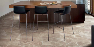 flint tile happy floors