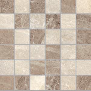 flint-cream-mosaic-tile