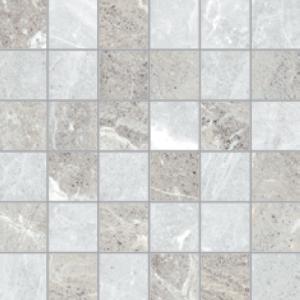 flint-ice-mosaic-tile