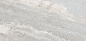 flint-silver-tile