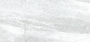 flint-white-tile