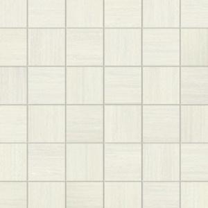 nuoxi-perla-mosaic