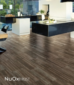 nuoxi-tile-happy-floors