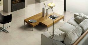 arona-tile-room-scene