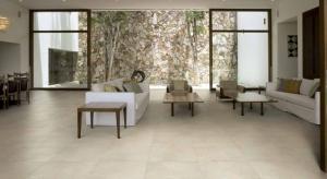 arona-tile-room-scene3