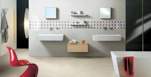 arona-tile-room-scene4