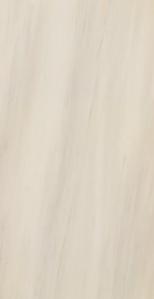dolomite-beige-16x32-tile-happy-floors