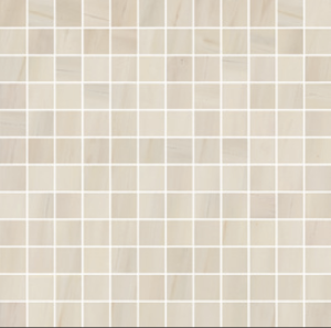 dolomite-beige-1x1-tile-happy-floors