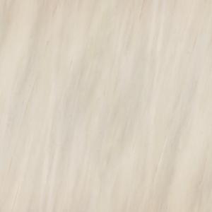 dolomite-beige-24x24-tile-happy-floors