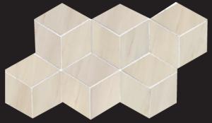 dolomite-beige-hexagon-tile-happy-floors