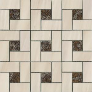 dolomite-beige-pinwheel-tile-happy-floors