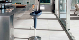 dolomite-room-tile-happy-floors