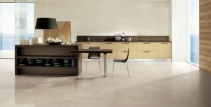 dolomite-room-tile-happy-floors2