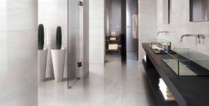 dolomite-room-tile-happy-floors3