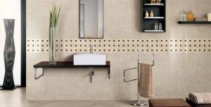 dolomite-room-tile-happy-floors4