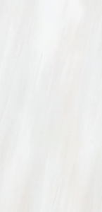 dolomite-white-12x24-tile-happy-floors