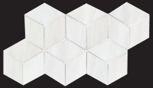dolomite-white-hexagon-tile-happy-floors