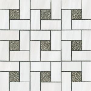 dolomite-white-pinwheel-tile-happy-floors