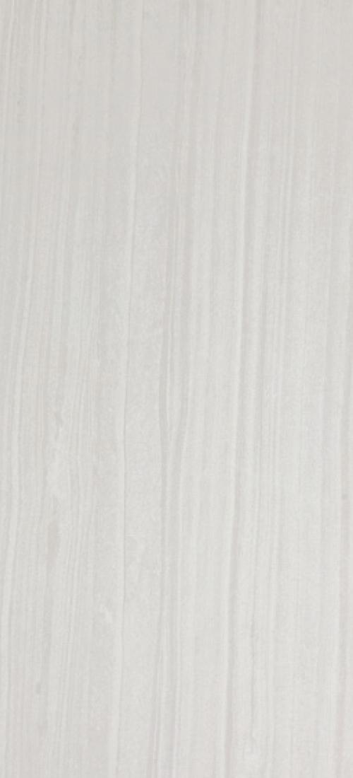 Jaipur Blanc tile
