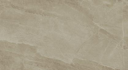 mainstone greige marble-look tile