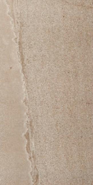 Rhin Taupe tile