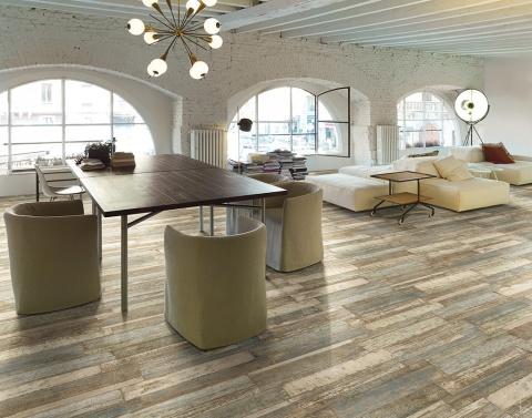seawood colors wood look tile
