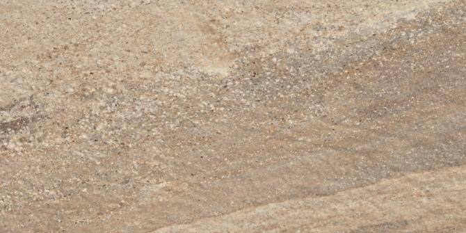 utah desert tile