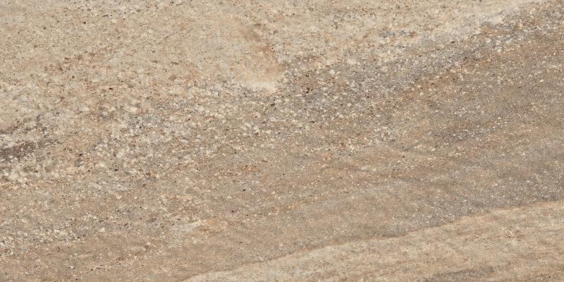 Tile Tile Utah