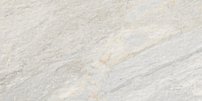 Natural Stone Amp Tile In Mn Utah Porcelain Tile Utah