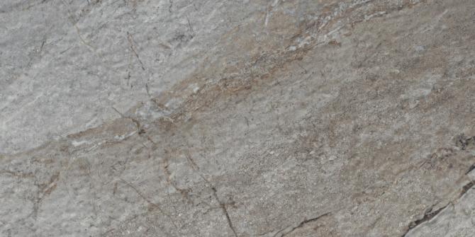 utah granite tile