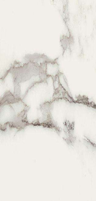 Italia Bianco tile happy floors