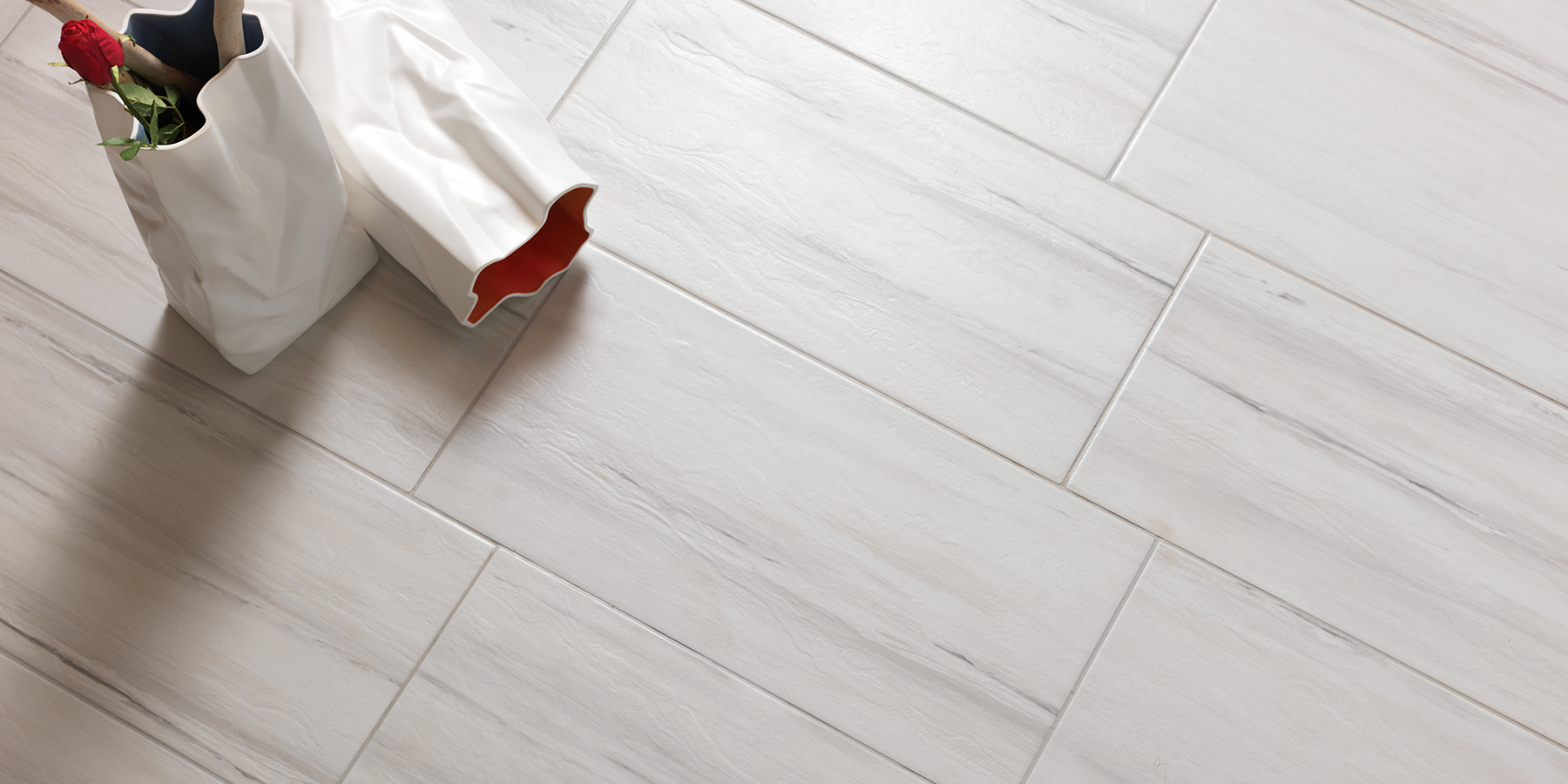 Happy Floors Tile >> Natural Stone & Tile in MN