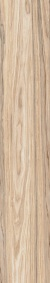 amazones nude wood look tile by happy floors