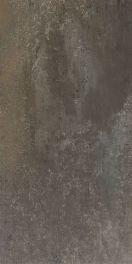 contempo graphite tile happy floors
