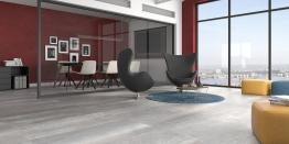 contempo grey tile happy floors