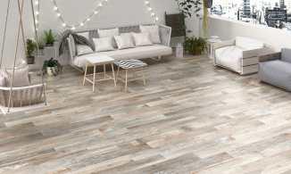 kiruna-wood-look-tile-room2