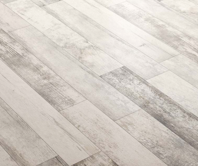 komi rustic bianco barn wood look tile