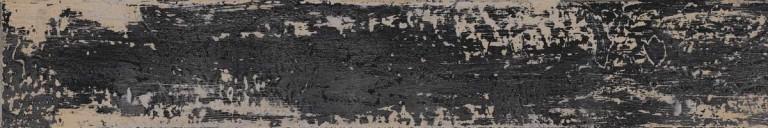 larvik-black-wood-look-4