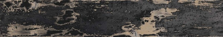 larvik-black-wood-look-5