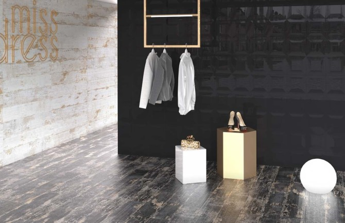 larvik-black-wood-look-tile-room