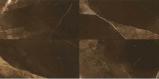 marble-attache-amani