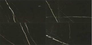 marble-attache-nero