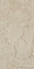 HAPPY FLOORS marmi botticino tile