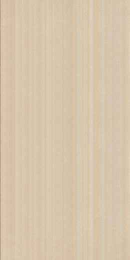 nutrend beige happy floors