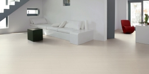NuTrend-White-room